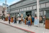3701 Divisadero Street - Photo 64