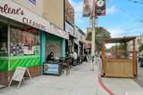 3701 Divisadero Street - Photo 65