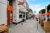 3701 Divisadero Street - Photo 66