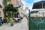 3701 Divisadero Street - Photo 67
