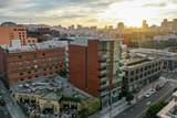 750 2nd Street - Photo 1