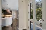 226 Palo Alto Avenue - Photo 26