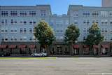 821 Folsom Street - Photo 42