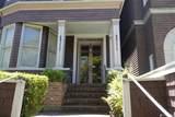 2711 Sacramento Street - Photo 1