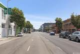 239 8th Street - Photo 34