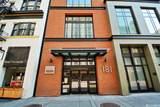 181 Ofarrell Street - Photo 31