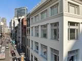 181 Ofarrell Street - Photo 35