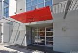 1600 Webster Street - Photo 3