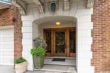 560 Presidio Avenue - Photo 3