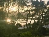 108 Lake Merced Hills - Photo 16