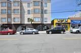 2340 Irving Street - Photo 1