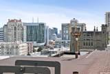 1700 Gough Street - Photo 18