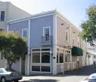 524 Union Street - Photo 1