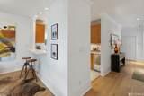 745 Grand View Avenue - Photo 21
