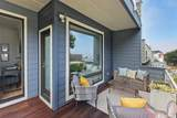 745 Grand View Avenue - Photo 7