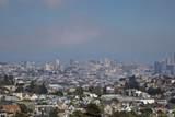 745 Grand View Avenue - Photo 9
