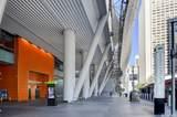 333 1st Street - Photo 55