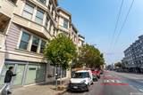 3184 Mission Street - Photo 33