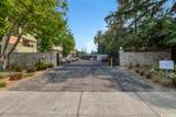 1033 Crestview Drive - Photo 24