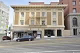 952 Powell Street - Photo 1