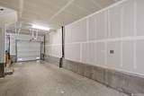17 Plumeria Court - Photo 33