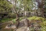4104 Shelter Creek Lane - Photo 23