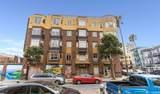1587 15th Street - Photo 28