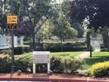 826 Columbia Circle - Photo 11