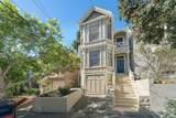 706 Douglass Street - Photo 1