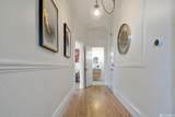 706 Douglass Street - Photo 30