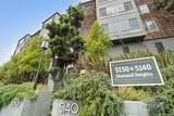 5150 Diamond Heights Boulevard - Photo 31
