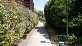 1455 Latour Lane - Photo 17