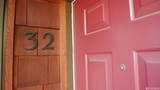 1455 Latour Lane - Photo 5