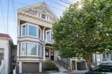 3031 California Street - Photo 44