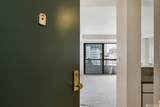 601 Van Ness Avenue - Photo 1