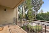 530 El Camino Real - Photo 34
