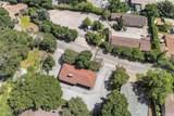 1513-1515 Folger Drive - Photo 19