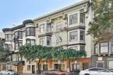 1155 Pine Street - Photo 2
