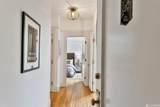 1335 Filbert Street - Photo 18