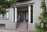 810 York Street - Photo 12