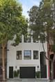 1557 Lombard Street - Photo 2