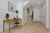 1557 Lombard Street - Photo 31