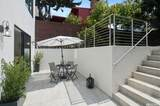 1557 Lombard Street - Photo 40