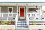 123 Loma Vista Drive - Photo 1