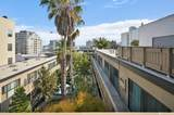 1817 California Street - Photo 9