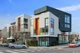 320 Cornwall Street - Photo 1