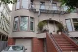 2964 California Street - Photo 1
