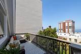 2266 Pacific Avenue - Photo 39