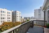 2266 Pacific Avenue - Photo 40