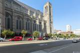 1177 California Street - Photo 28